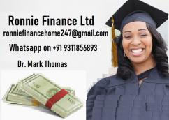 We offer the best Global Financial Service provided