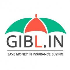 Two Wheeler Insurance in Lucknow