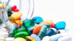 Pharma Third Party Manufacturing Company in Delhi