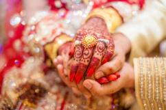 Kumaoni Brahmin Matrimony  Find Perfect Brides and Grooms at Uttarakhand Shadi