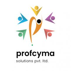 Profcyma Global Solutions