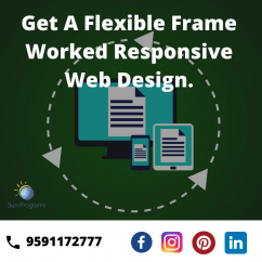 Ecommerce website development company in bangalore
