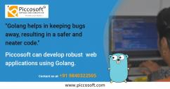 Golang development company in Chennai Golang development company in Bangalore