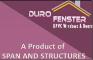 upvc windows manufacturers in Bangalore www.durofenster.com