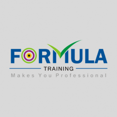 Formula Spoken English Classes, IELTS Coaching in Ameerpet Hyderabad
