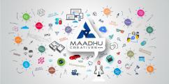 Maadhu Creative - No. 1 Scale Model Making Company in Mumbai (India)