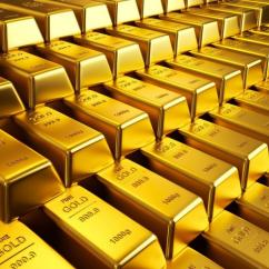 MCX GOLD EXPERT GOLD TIPS GOLD CALL COMMODITY TIPS JOIN CALL 07567600966