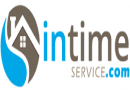 Best Appliances And Home Services Online Near You - Intime Services
