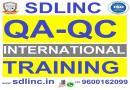 Six Sigma Training In Sdlinc 9600162099
