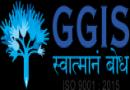 Top International Schools In Pune