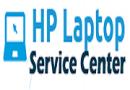 Get Doorstep Hp Laptop Repair Service In New Delhi Only Rs.250