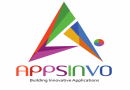 Appsinvo Trustworthy Mobile Application Development Company In India