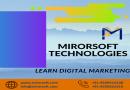 Best Python Training In Greater Noida