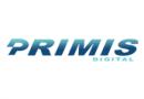 Best Wordpress Development Company India-primis Digital