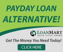 APPLY FOR YOUR LOAN FREE OF COST