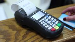 Mpos  icici Portable Credit Card Swiping machine booking in chennai   Point of S