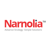 Invest with Narnolia - Trading, mutual funds, NPS, PMS & AIF