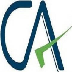 Chartered Accountants Firms in Chandigarh