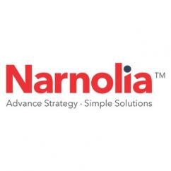 Narnolia is committed to offer Superior Returns on Investments