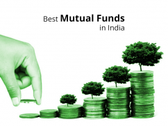 Expert Advice Based Mutual Funds in India