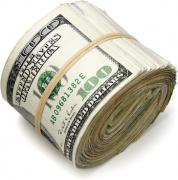 FINANCE SEEKER FAST APPROVE FINANCIAL OFFER