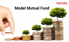 Low Risk Best Sample Model Mutual Fund Portfolio in India