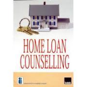 home loan / mortgage loan / construction loan /