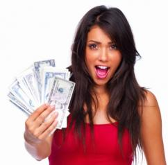 DO YOU NEED URGENT LOANS IF YES CONTACT US NOW