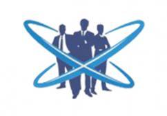 Business Loan,Home Loan,Mortagage Loan,NPA Loan,Personal Loan,Project Loan,SME L