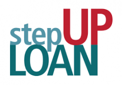 APPLY FOR PERSONAL OR BUSINESS LOAN HERE