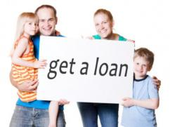 We Give Out The Best Service Loan