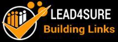 leadforsure