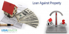 Best Loan against property at Low Interest Rate By MyLoanCare