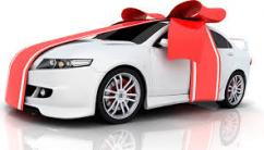 BANKLOANGURU apply for car loan.