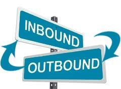 FDI inbound and outbound Services