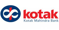 Apply Online Kotak 811 Savings Account