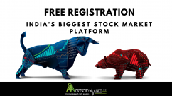 Best Stock Market App