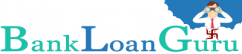 Affordable How to Apply for Loan with Low Cibil