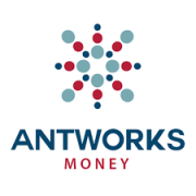 Compare and Apply Instant Approvals Personal Loans Online at AntworksMoney