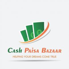 Business Loan Servicesr