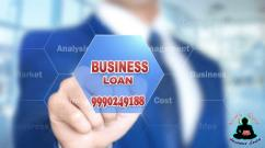 Business Loan provided upto 10 Cr