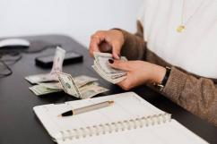 Loan Service Providers