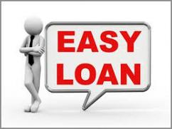 Personal Loan available at best interest rate