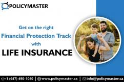 Visitor Medical Insurance in Mississauga