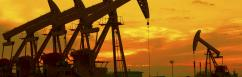 BEST CRUDE OIL & NATURAL GAS TIPS PROVIDER. CALL 7485976196