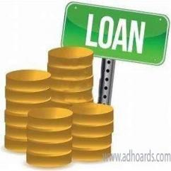 FAST SECURED FUNDS AVAIL UNSECURED LOAN