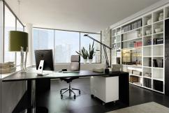 Emporis Towers offers office spaces in Noida