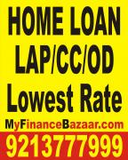 Doorstep Low Cost Professional Services of Loans