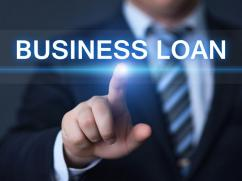 Reliable Top Loan Company In London