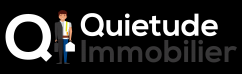 Quietude Immobilier